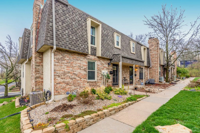 27 W Bannister Road, Kansas City, MO 64114 - MLS#: 2213902