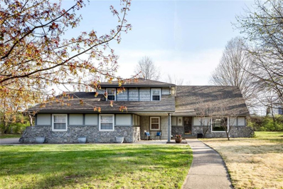 10520 Belinder Road, Leawood, KS 66206 - MLS#: 2213909