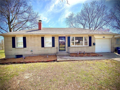 13519 E 40th Street, Independence, MO 64055 - MLS#: 2213962