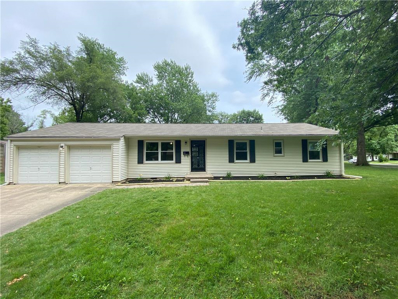 11207 Elmwood Avenue, Kansas City, MO 64137 - MLS#: 2214022