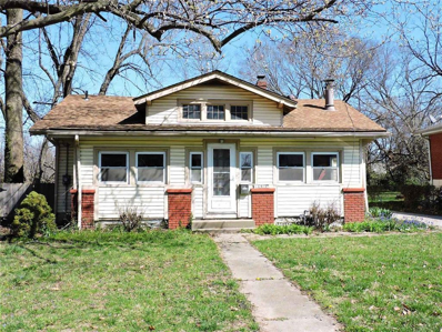 11404 E 20 Street, Independence, MO 64052 - MLS#: 2214034