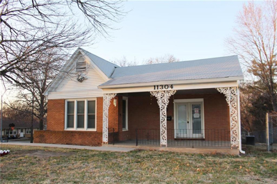 11304 E 35th S Street, Independence, MO 64052 - MLS#: 2214073