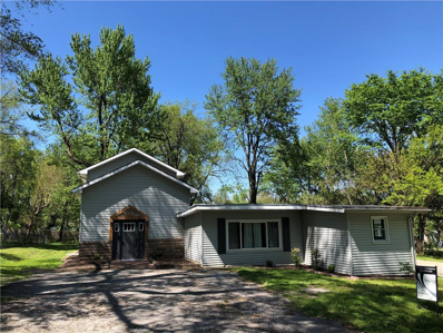 1205 SW South Avenue, Blue Springs, MO 64015 - MLS#: 2214198