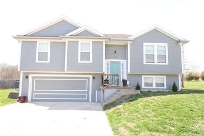 1701 Winding Creek Lane, Cameron, MO 64429 - MLS#: 2214215