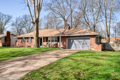 4756 bond Street, Shawnee, KS 66203 - MLS#: 2214216