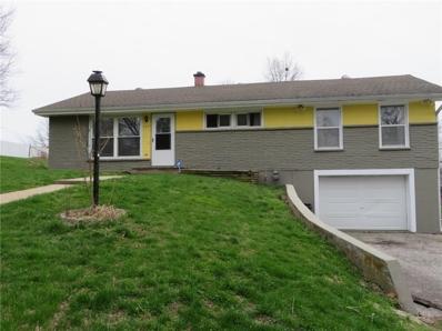 6627 NE 48th Terrace, Kansas City, MO 64119 - MLS#: 2214275