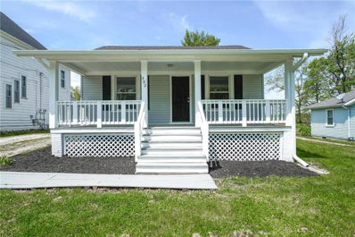 402 Ralph Street, Richmond, MO 64085 - MLS#: 2214311