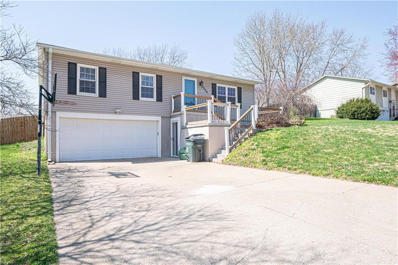 5506 Pershing Road, Saint Joseph, MO 64505 - MLS#: 2214349
