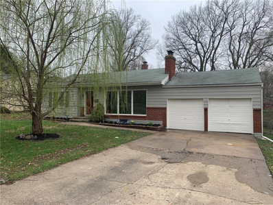 5432 Appleton Avenue, Kansas City, MO 64133 - MLS#: 2214355