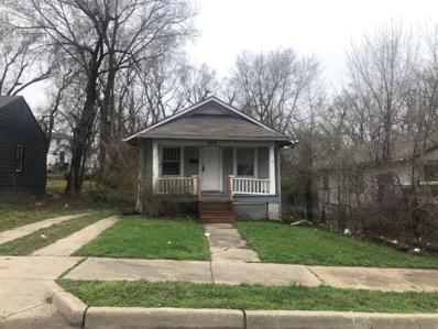 5218 Wabash Avenue, Kansas City, MO 64130 - MLS#: 2214365