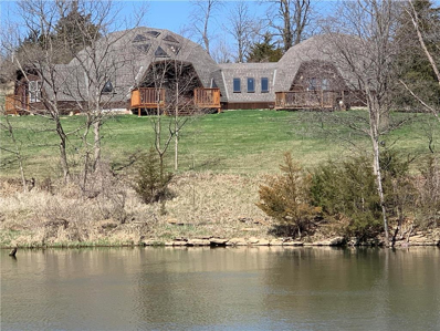 7501 county road 422 Road, Savannah, MO 64485 - MLS#: 2214368