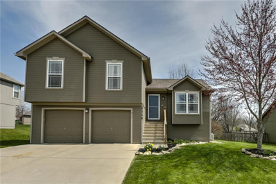 2310 Summit Trail, Kearney, MO 64060 - MLS#: 2214370