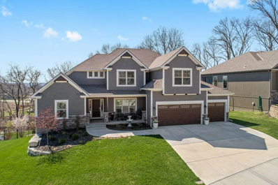 14070 Trail Creek Court, Parkville, MO 64152 - MLS#: 2214386