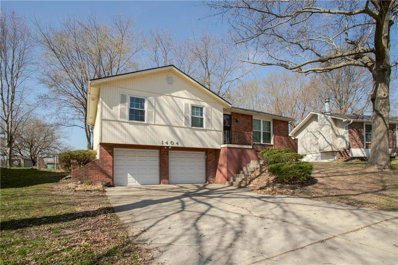 1404 Holland Drive, Independence, MO 64056 - MLS#: 2214507