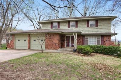 12 W Bridlespur Terrace, Kansas City, MO 64114 - MLS#: 2214545