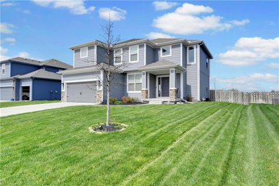 28404 W 162nd Terrace, Gardner, KS 66030 - MLS#: 2214563