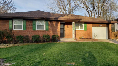 18804 Gateway Drive, Independence, MO 64057 - MLS#: 2214565
