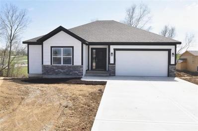 324 Fairview Circle, Platte City, MO 64079 - MLS#: 2214698