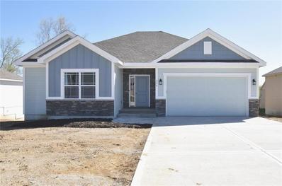 326 Fairview Circle, Platte City, MO 64079 - MLS#: 2214705