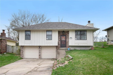 16823 E 41st Street, Independence, MO 64055 - MLS#: 2214758