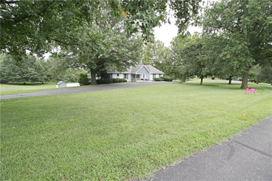 12811 Lakeland Drive, Country Club, MO 64506 - MLS#: 2214832