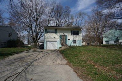 1500 Osage Trail, Independence, MO 64058 - MLS#: 2214846