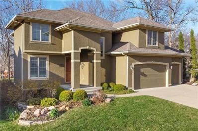 950 E 121 Terrace, Olathe, KS 66061 - MLS#: 2214888