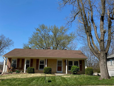 7522 N Virginia Avenue, Gladstone, MO 64118 - MLS#: 2214906