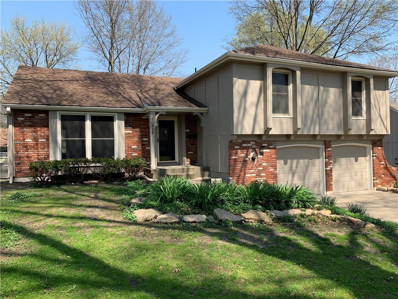 10926 W 100th Place, Overland Park, KS 66214 - MLS#: 2214999