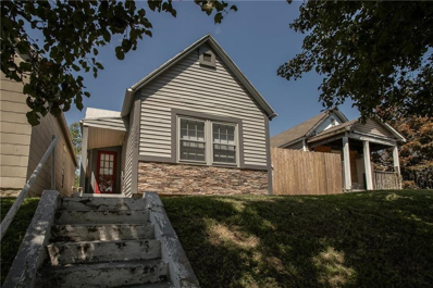 1928 N 24th Street, Kansas City, KS 66104 - MLS#: 2215012