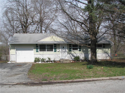 7202 E 86th Street, Kansas City, MO 64138 - MLS#: 2215118