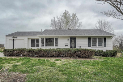 10604 E 25th Terrace, Independence, MO 64052 - MLS#: 2215179