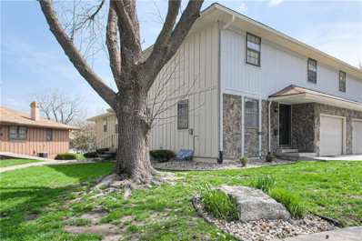 11240 E 71st Terrace, Raytown, MO 64133 - MLS#: 2215256
