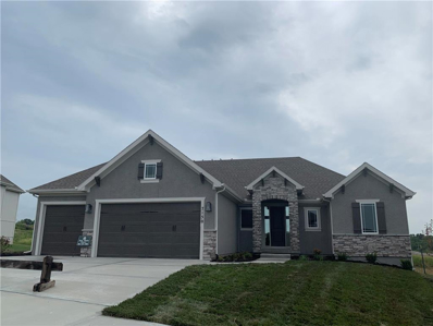 7150 NW Clore Drive, Parkville, MO 64152 - MLS#: 2215331