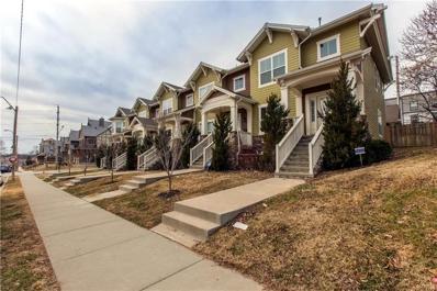 4444 Summit Street, Kansas City, MO 64111 - MLS#: 2215518