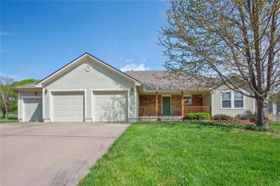 500 Hickory Hills Drive, Pleasant Hill, MO 64080 - MLS#: 2215521