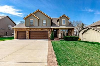 11435 KIMBALL Avenue, Kansas City, KS 66109 - MLS#: 2215596