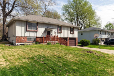 11218 E 58TH Terrace, Raytown, MO 64133 - MLS#: 2215611