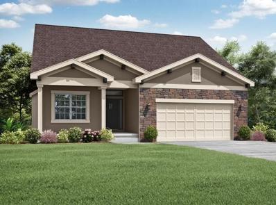 8655 N Liston Avenue, Kansas City, MO 64154 - MLS#: 2215643