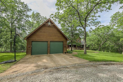 29901 Antioch Road, Louisburg, KS 66053 - MLS#: 2216145