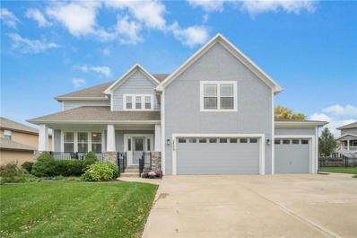 24329 W 109th Terrace, Olathe, KS 66061 - MLS#: 2216330