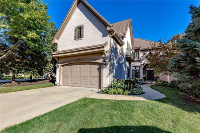 11373 Granada Court, Leawood, KS 66211 - MLS#: 2216718
