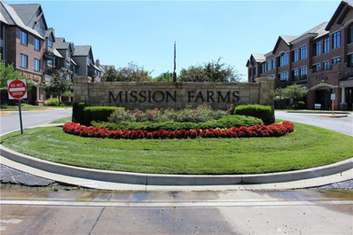 10511 Mission Road UNIT 308, Leawood, KS 66206 - MLS#: 2216860