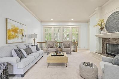 5706 W 131st Terrace, Overland Park, KS 66209 - MLS#: 2217034
