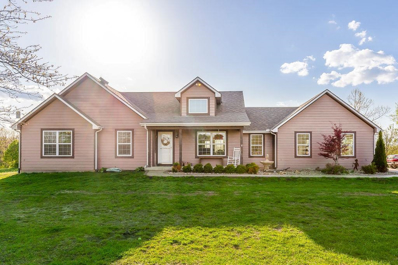 29690 Lone Star Road, Paola, KS 66071 - MLS#: 2217076
