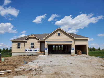 8104 SE Juniper Court, Blue Springs, MO 64014 - MLS#: 2217204