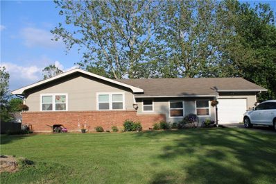 602 N West Street, Cameron, MO 64429 - MLS#: 2217211
