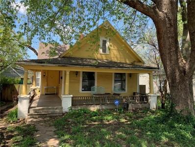 4432 Bell Street, Kansas City, MO 64111 - MLS#: 2217729