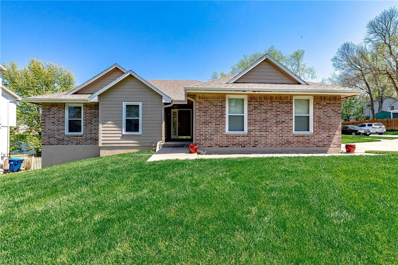 3125 S Bryn Mawr Drive, Independence, MO 64057 - MLS#: 2217864