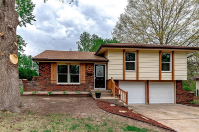 9005 Tennessee Avenue, Kansas City, MO 64138 - MLS#: 2218012